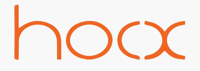 hoox-logo1